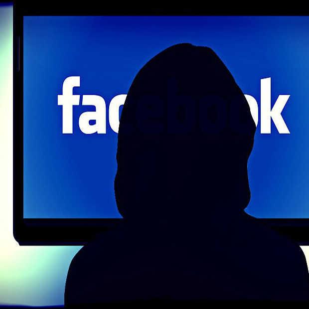 Indische hacker kon bij alle Facebook-accounts die hij maar wou