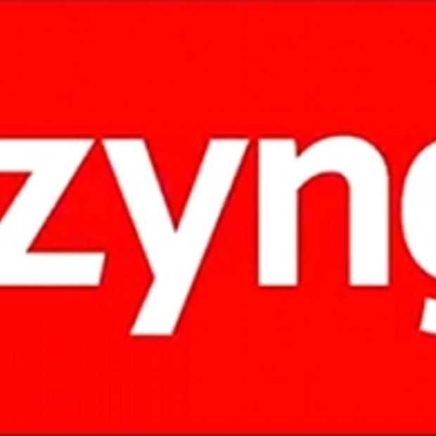 FarmeVille-producent Zynga ontslaat 520 werknemers en sluit aantal kantoren