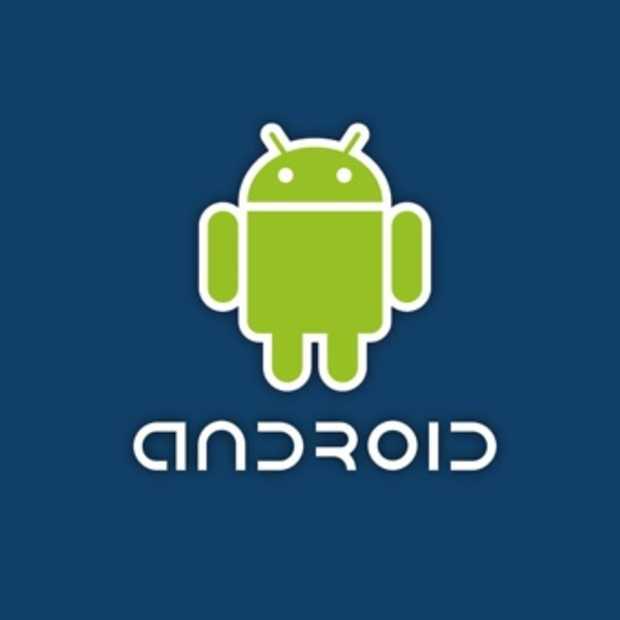 Google lanceert Android 4.3