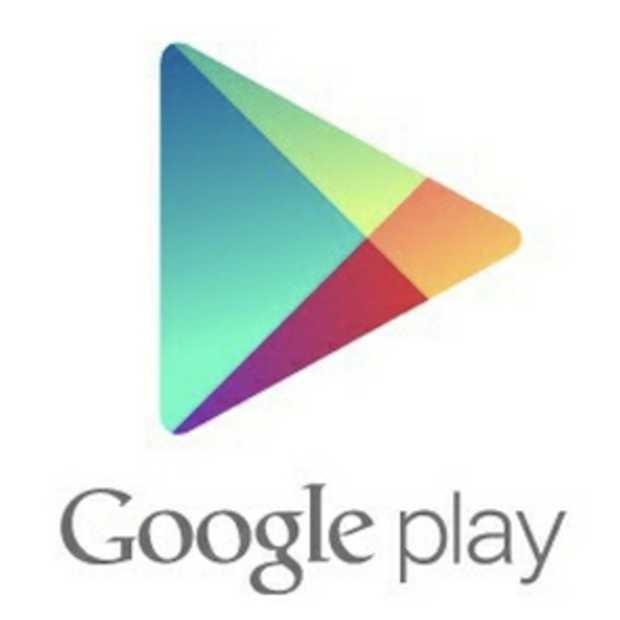 Google Play Store suggereert apps van je vrienden