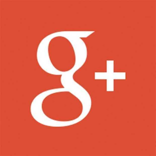 Niet langer een Google+ account nodig voor andere Google-diensten