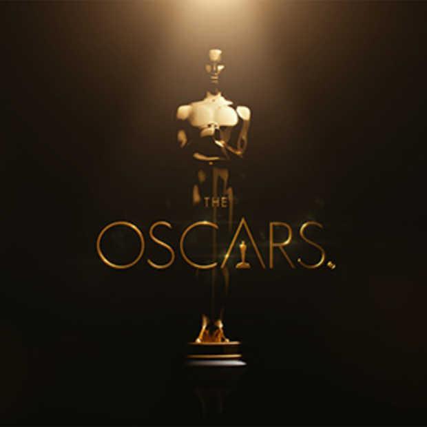 Google's voorspellende blik over de Oscars winnaars van 2014