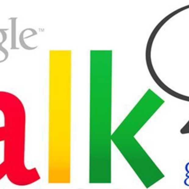 Google Talk lanceert de Guru