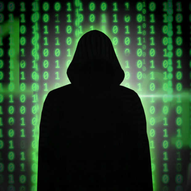 Is jouw wachtwoord echt zo moeilijk te kraken?