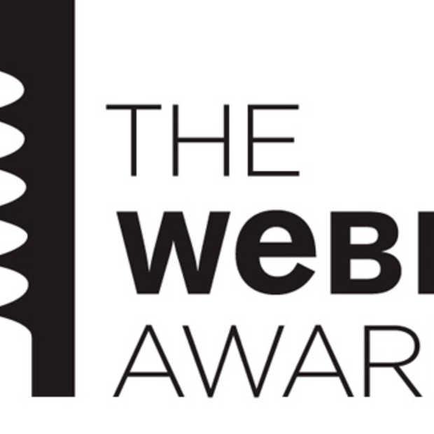 Happiness wint Webby Award, eervolle vermeldingen voor These Days, Famous & gents agency