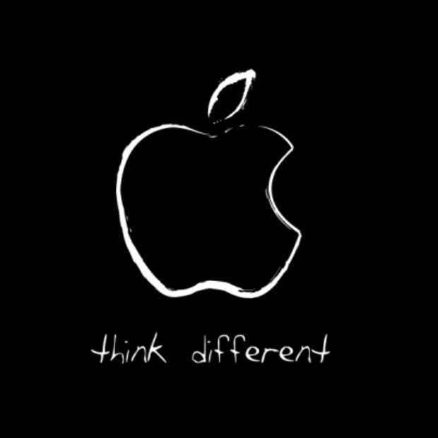 Hoe Apple erin slaagde om ons anders met technologie te laten omgaan...