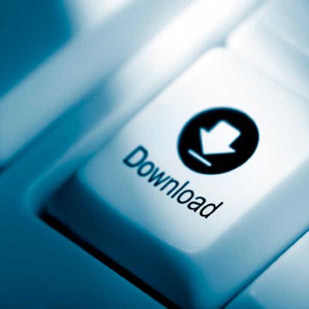 """Illegaal downloaden toch niet toegelaten als """"thuiskopie""""?"""