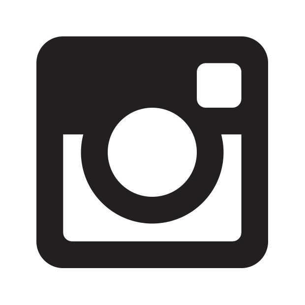 Instagram slaat foto's nu op in 1080px