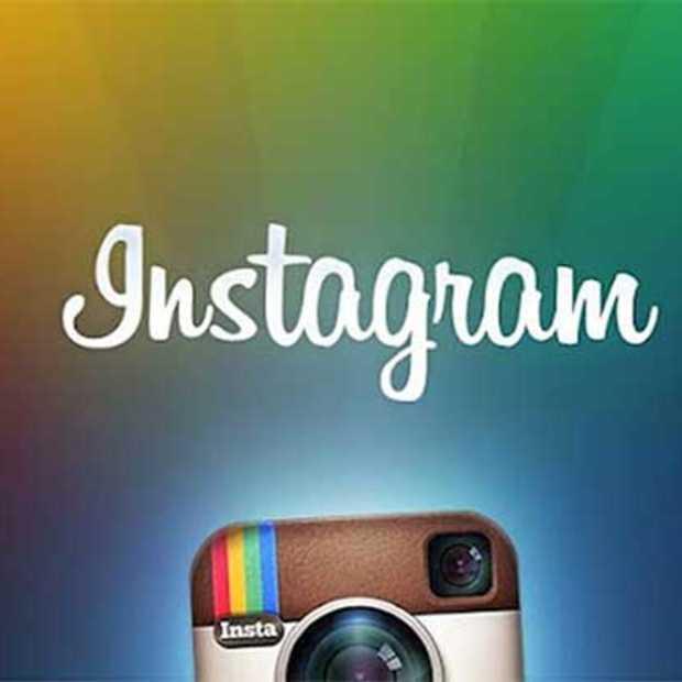 Instagram ondersteunt nu ook video