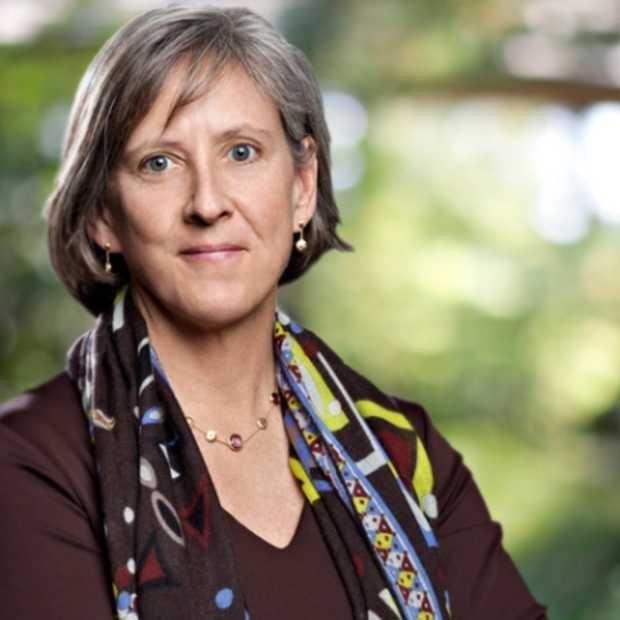 Internet Trends 2013: must see presentatie van Mary Meeker over status van het web