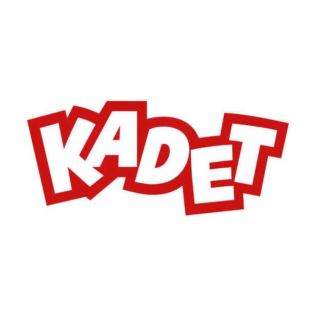 Medialaan lanceert kinderzender KADET
