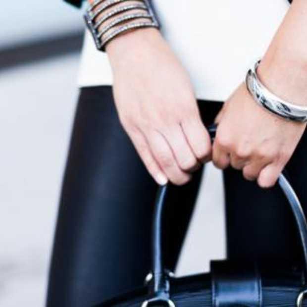 MEMI: een slimme armband ontworpen voor en door vrouwen