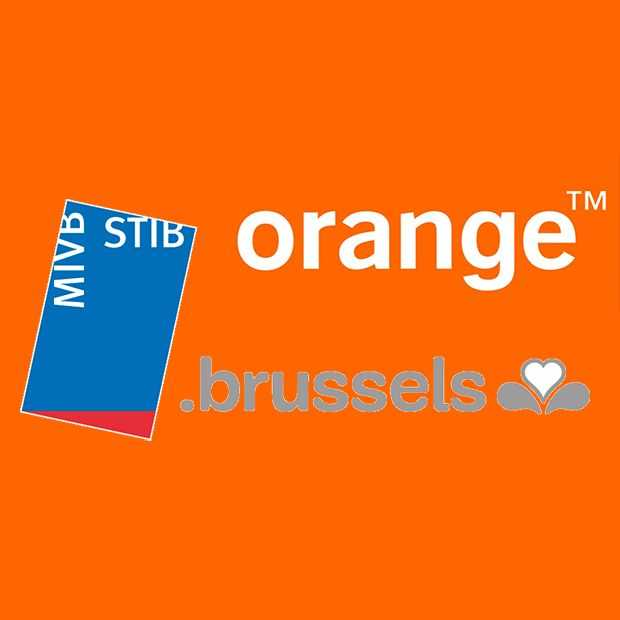 Orange rolt 4G-netwerk uit in Brusselse metro