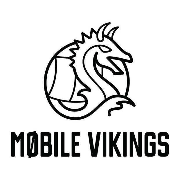 Mobile Vikings innoveert met flexibele abonnementen