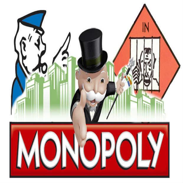 Monopoly maakt uitslag wereldwijde pionnen-verkiezing bekend!