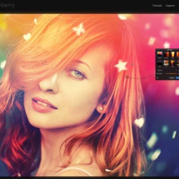 Nieuwe update Pixelmator maakt het een goed alternatief voor Photoshop