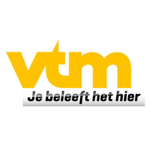 Nieuwe website VTM bevat gratis herbekijken