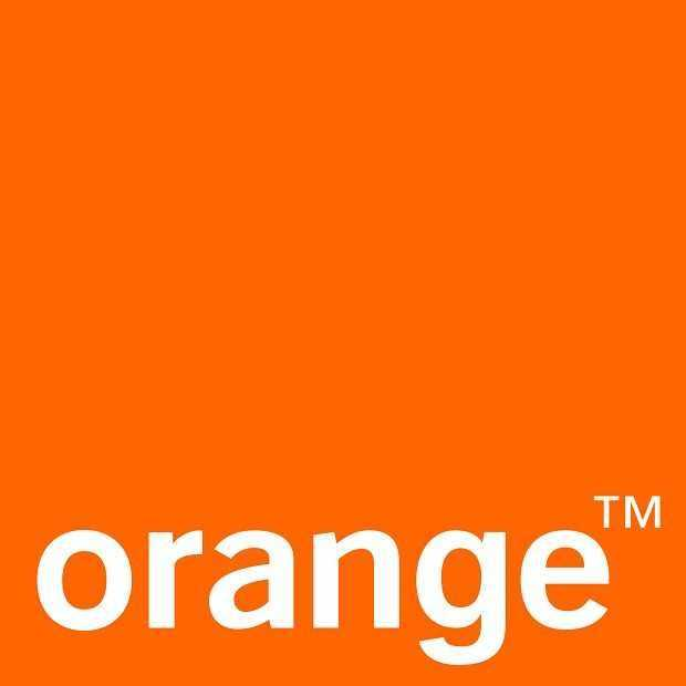 Orange lanceert 'Panter Limited Edition'
