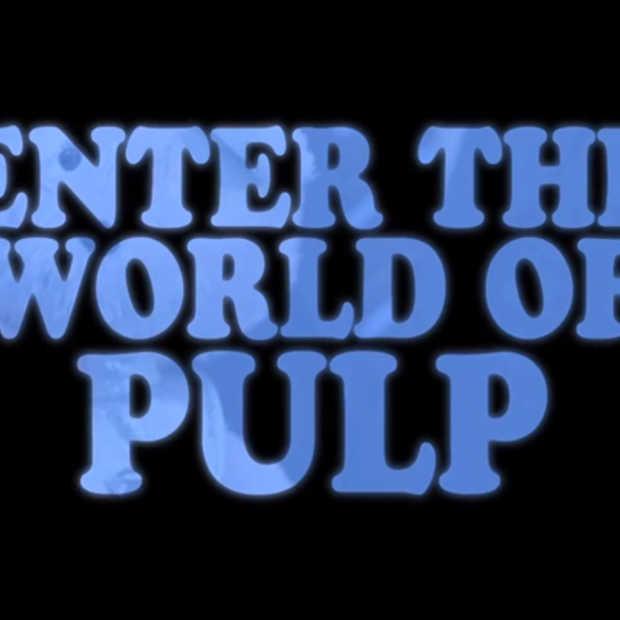 Pulp, eerste filmpremiere via Xbox Live