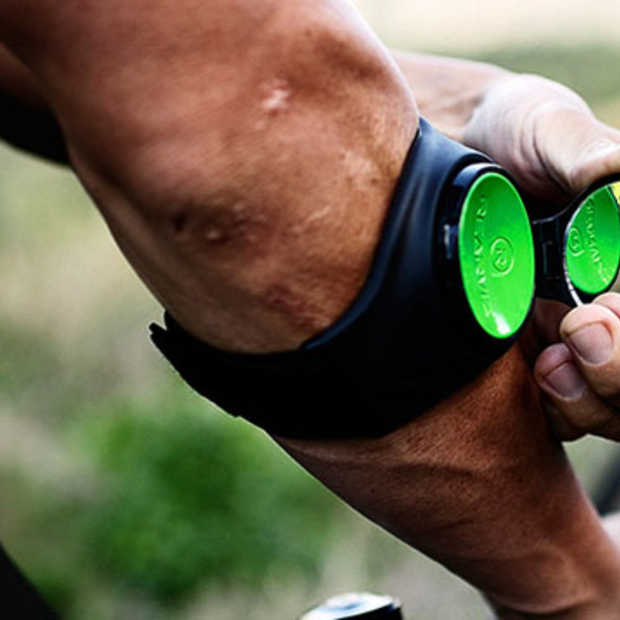 RearViz: achteruitkijkspiegels voor op de fiets