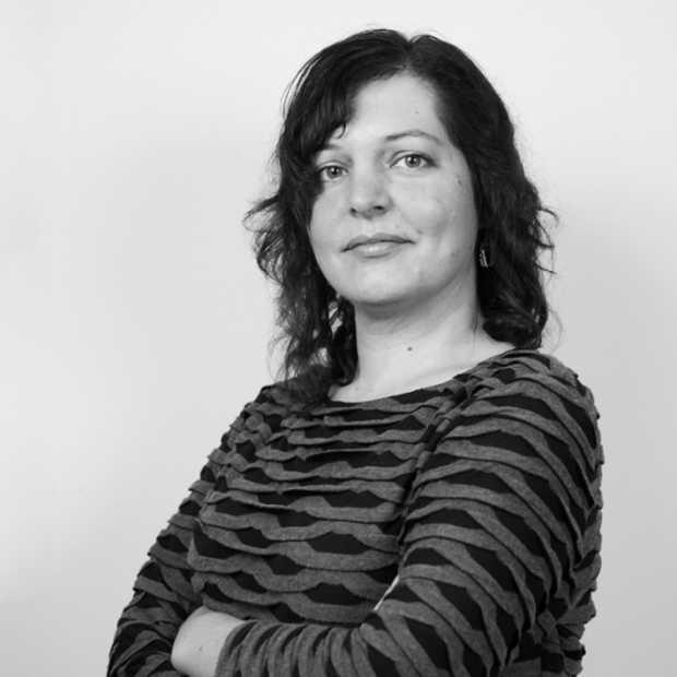 RT actie: 'Altijd Naakt' van Clo Willaerts