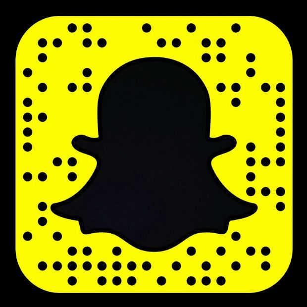 Wat kan Snapchat doen met jou foto's?