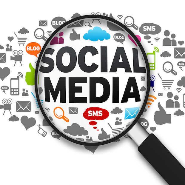 8 social media marketing fouten die je echt moet vermijden