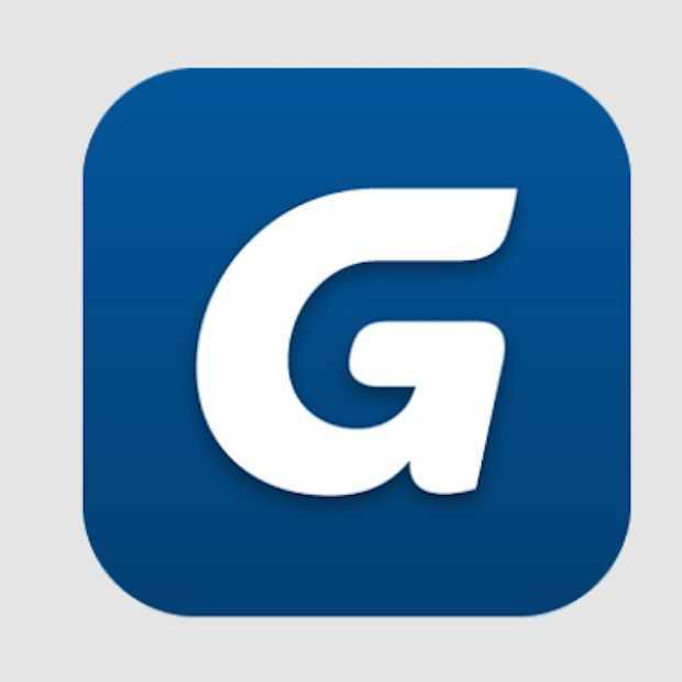 GoEuro lanceert Europese vervoersapp
