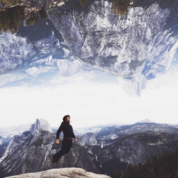 Instagram lanceert eigen collage app Layout