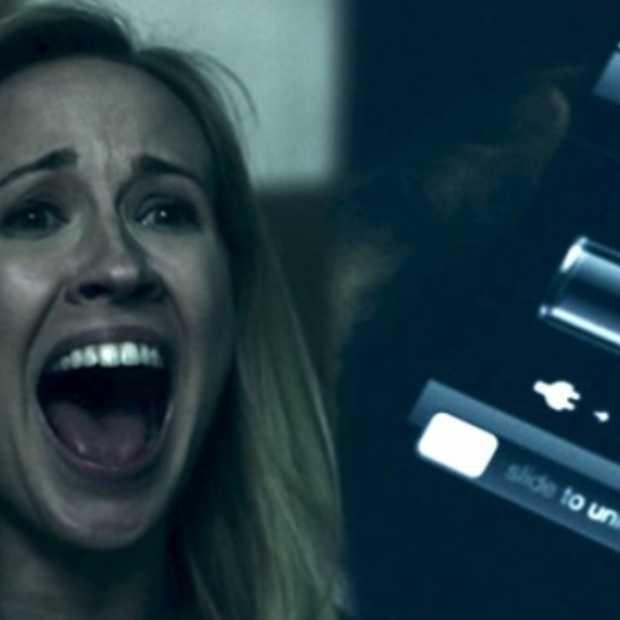 Trailer horrorfilm toont hoe sociale netwerken je het gevoel geven dat je vanalles mist #fomo