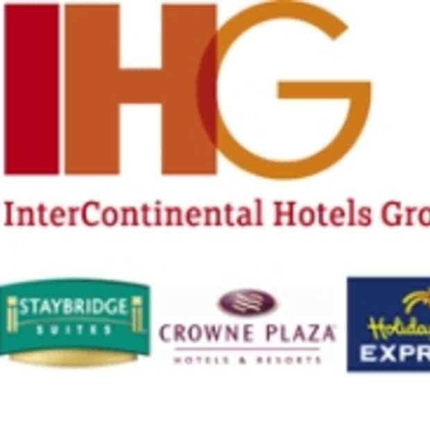 Trendrapport van de InterContinental Hotels Group: de reistrends voor het jaar 2023 - Chinese vakantieliefjes