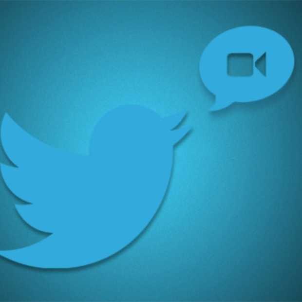 Tweet bestaat misschien niet langer enkel uit 140 characters