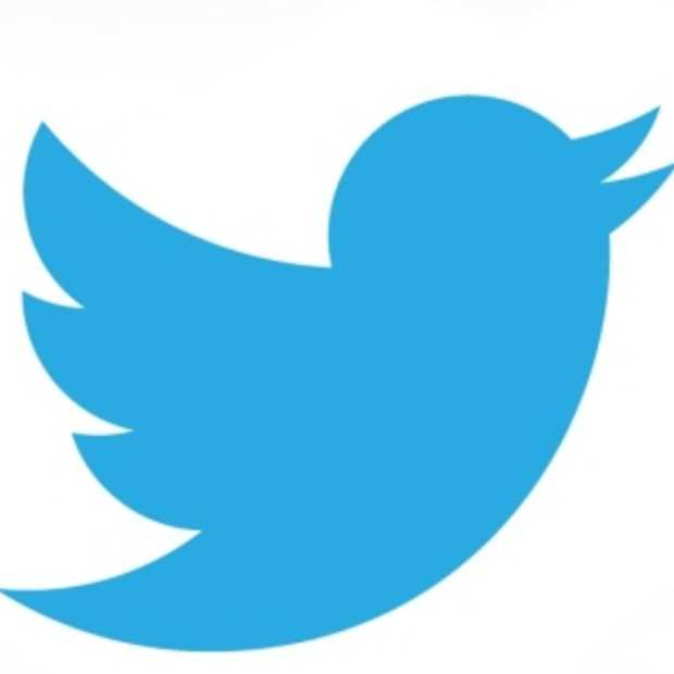 Twitter introduceert officieel 'two-step account verification', de cruciale 'next step' in de beveiliging van je account