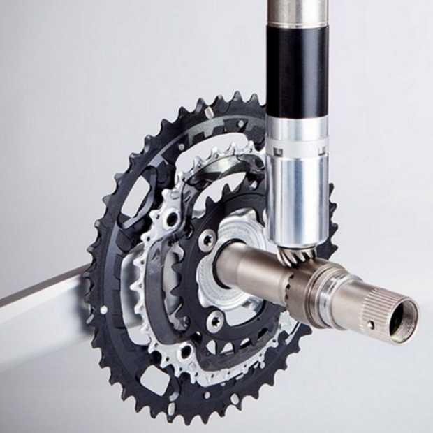 De wielersport ontwaakt: techno koersvervalsing, hoe werkt dat