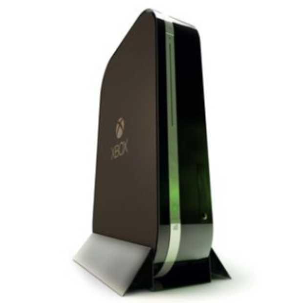 Vandaag lancering nieuwe Xbox: wij verzamelden 3 geruchten rond Microsoft's nieuwe console