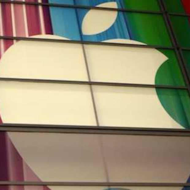 Wat weten we al 'zeker' over het iPhone 6 event van Apple