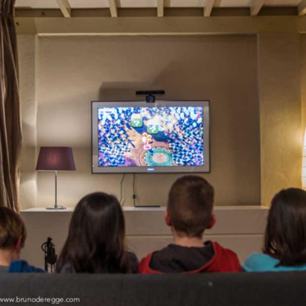 Wii U. Wat zeggen de kenners? [Expert review]