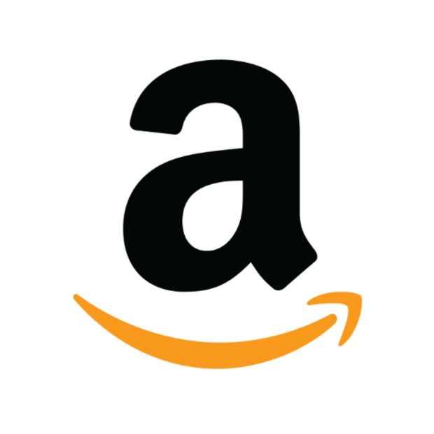 Winkel op Amazon via de Twitter hashtag AmazonCart