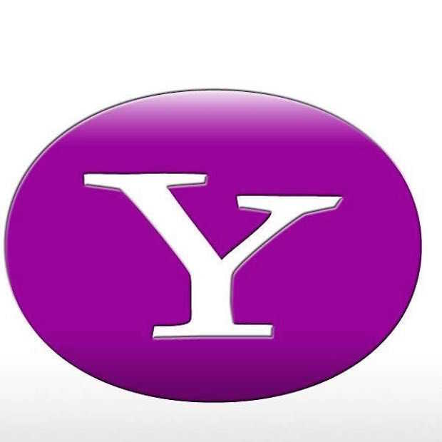 Yahoo komt nog dit kwartaal met een messaging app