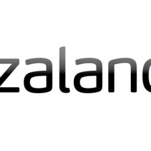Zalando.be grote overwinnaar van BeCommerce Awards 2013
