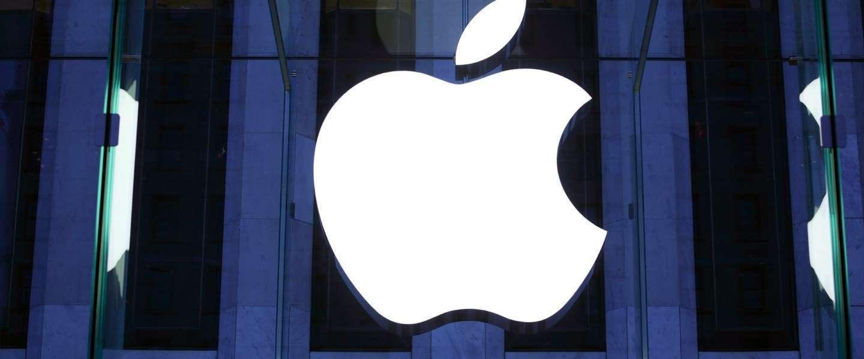 iPhone 5C dient als kogelwerend vest