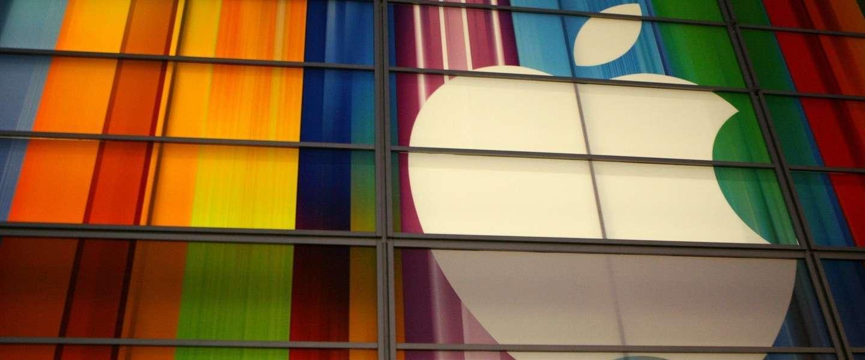 Apple Event: Apple Watch, iPad Pro, Apple TV en iPhone 6s en 6s Plus