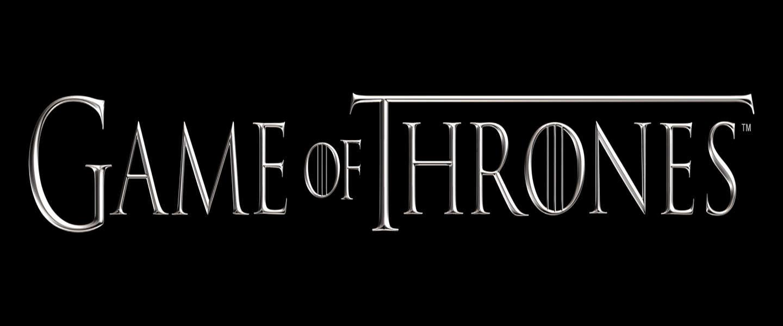Video: Optreden Trump in Game Of Thrones verrassend realistisch