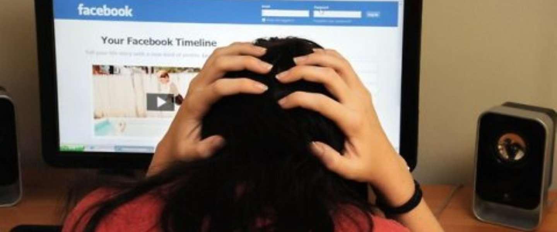 5 tips om cyberpesten te voorkomen