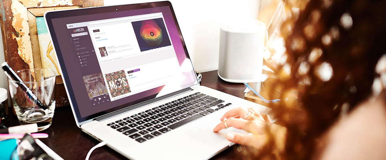 Deezer voegt meer dan 20.000 podcasts toe