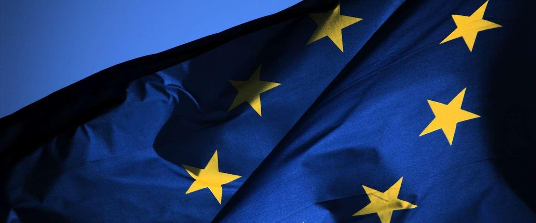 Roamingkosten binnen Europa verdwijnen vanaf juni 2017
