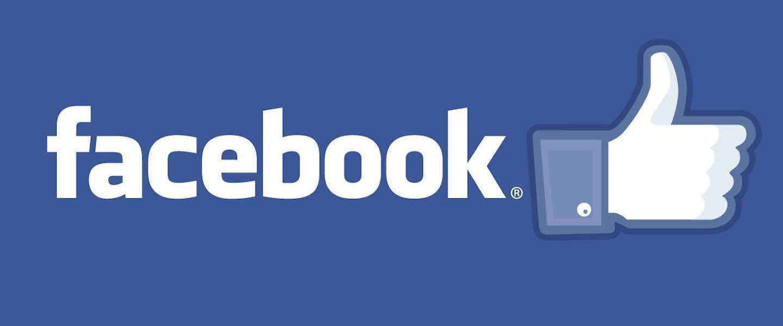 Weer een reden om Facebook niet te vertrouwen