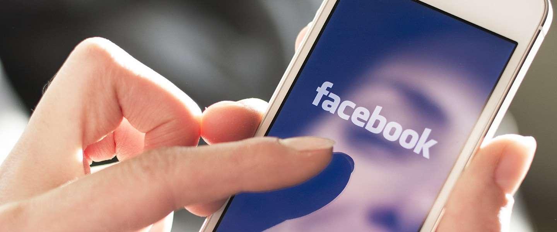 Storytelling op Facebook, voorbeelden met de 'Creative Accelerator'