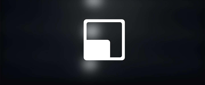 Nieuwe functie voor video's op Facebook