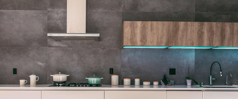 4 tips voor een moderne woning waar je nog jaren plezier van hebt